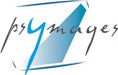 Logo Psymages